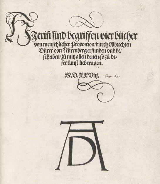 06_albrecht durer_signature_545px